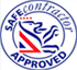 safe contractor approved in Chalfont St Peter